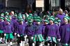 20100317_1432 - 1246 - Parade