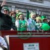 20100317_1411 - 0913 - Parade