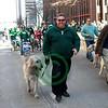 20100317_1416 - 0977 - Parade