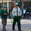 20100317_1429 - 1208 - Parade