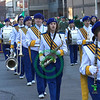 20100317_1436 - 1312 - Parade