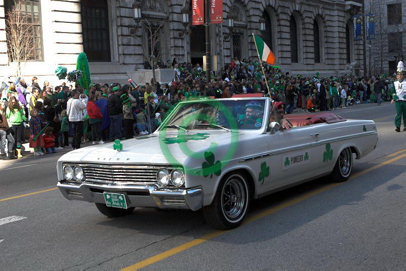 20100317_1408 - 0834 - Parade