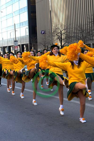 20100317_1426 - 1181 - Parade