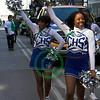 20100317_1419 - 1051 - Parade