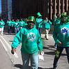 20100317_1418 - 1013 - Parade