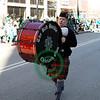 20100317_1441 - 1384 - Parade