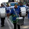 20100317_1419 - 1047 - Parade