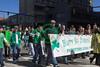 20100317_1443 - 1427 - Parade