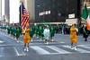 20100317_1422 - 1096 - Parade