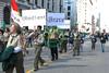 20100317_1406 - 0796 - Parade
