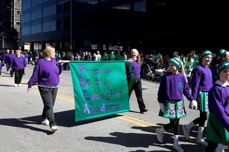 20100317_1432 - 1240 - Parade