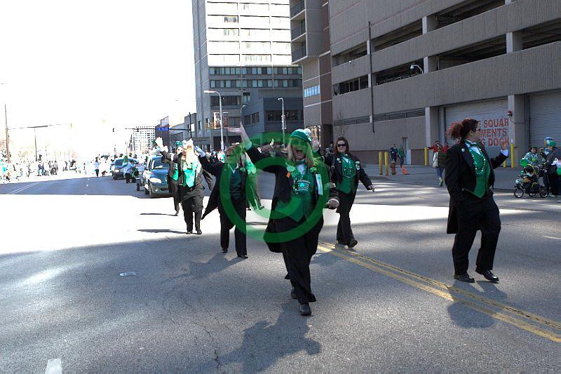 20100317_1440 - 1364 - Parade