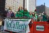 20100317_1435 - 1289 - Parade