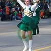 20100317_1408 - 0833 - Parade