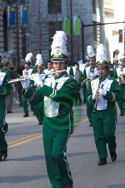 20100317_1409 - 0855 - Parade