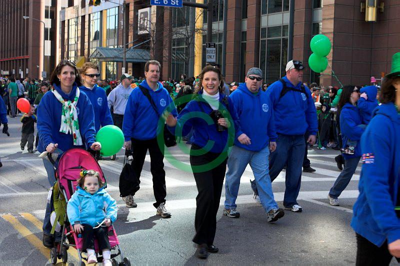 20100317_1415 - 0972 - Parade