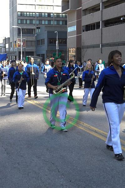20100317_1439 - 1353 - Parade
