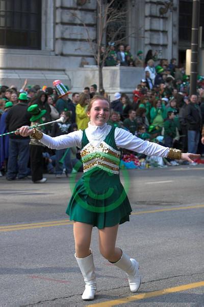20100317_1409 - 0848 - Parade