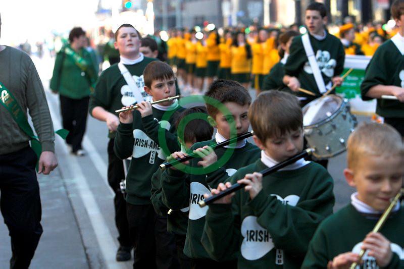 20100317_1425 - 1173 - Parade
