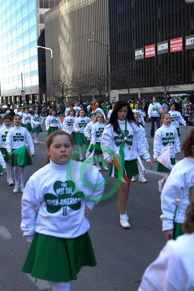 20100317_1424 - 1138 - Parade