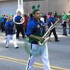20100317_1439 - 1356 - Parade