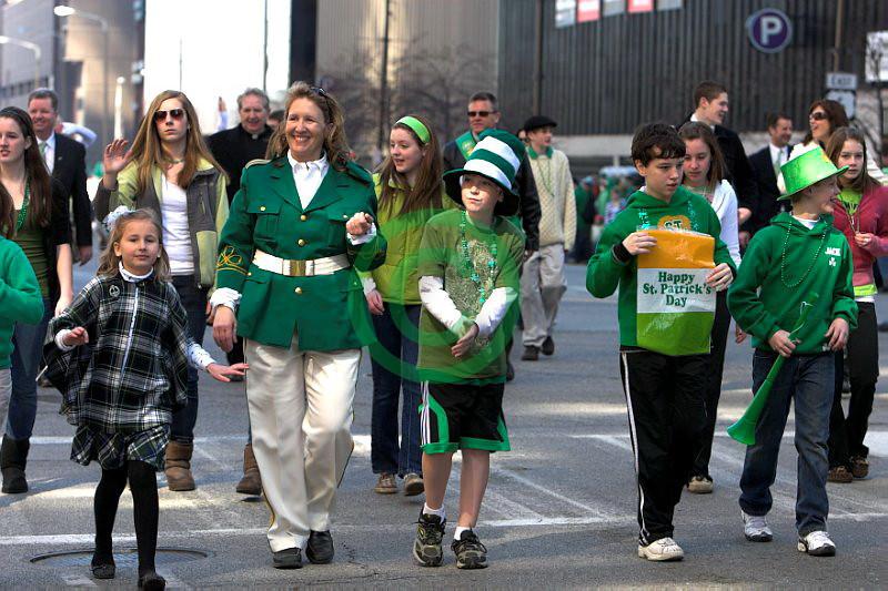 20100317_1422 - 1101 - Parade