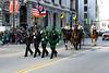 20100317_1410 - 0884 - Parade