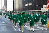 20100317_1423 - 1108 - Parade