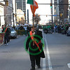20100317_1408 - 0823 - Parade