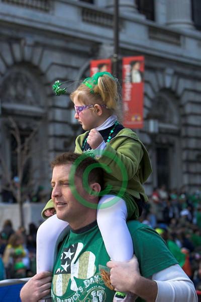20100317_1407 - 0808 - Parade