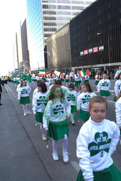 20100317_1424 - 1136 - Parade