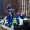 20100317_1419 - 1039 - Parade