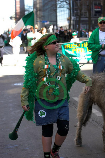 20100317_1417 - 1005 - Parade