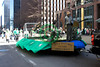 20100317_1417 - 0993 - Parade