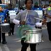 20100317_1419 - 1046 - Parade