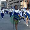 20100317_1436 - 1294 - Parade
