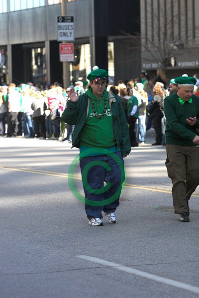 20100317_1429 - 1207 - Parade