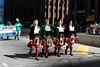 20100317_1417 - 1001 - Parade