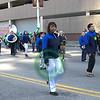 20100317_1439 - 1355 - Parade