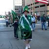 20100317_1436 - 1310 - Parade