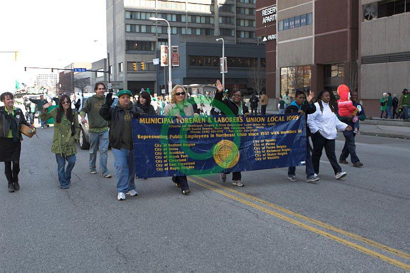 20100317_1441 - 1387 - Parade