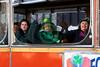 20100317_1427 - 1193 - Parade