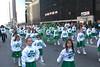 20100317_1424 - 1133 - Parade