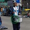20100317_1500 - 1685 - Parade