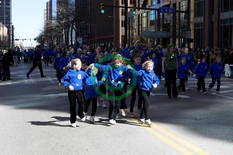 20100317_1415 - 0968 - Parade
