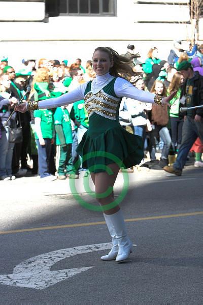 20100317_1409 - 0850 - Parade