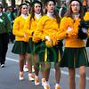 20100317_1426 - 1183 - Parade