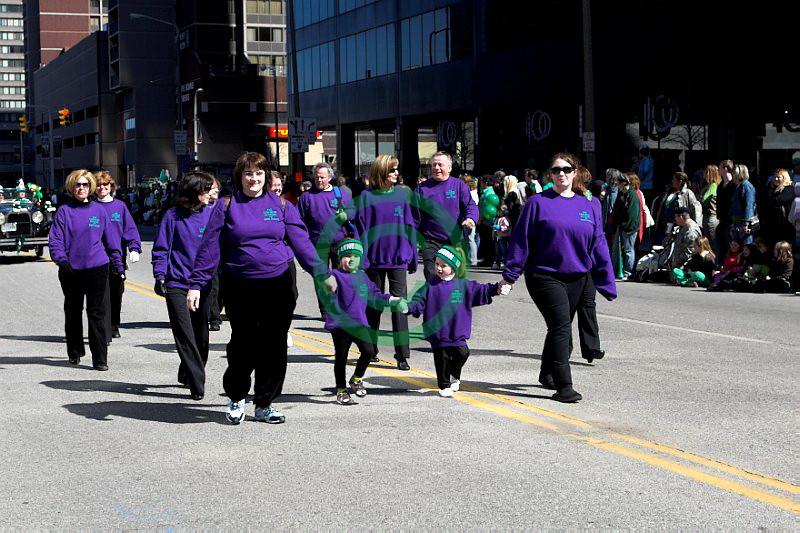 20100317_1432 - 1241 - Parade