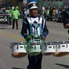 20100317_1500 - 1686 - Parade