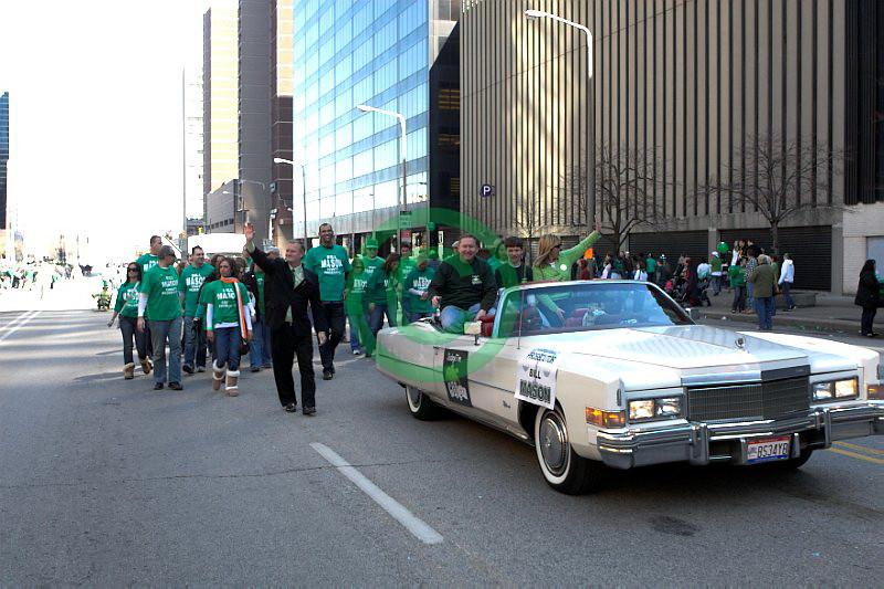 20100317_1430 - 1209 - Parade